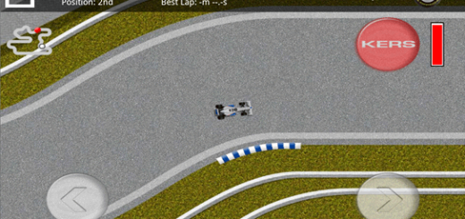 formula-racing-2
