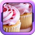 Post thumbnail of Cupcake video recipes on your Android device