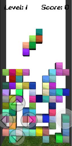 This is how Magic Blocks looks like.