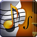 Post thumbnail of Perfect Ear 2, an ideal Android app for musicians