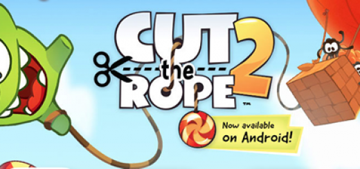 cuttherope2