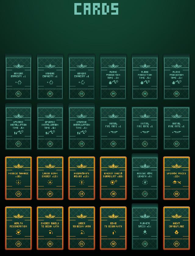 skyforce-cards