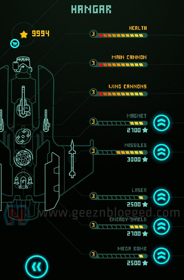 skyforce-upgrades