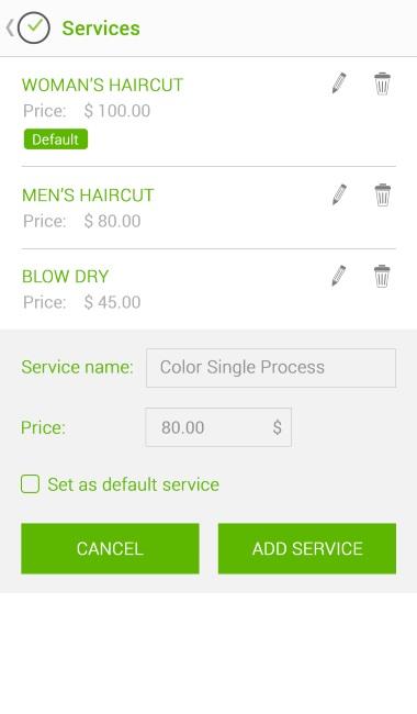 appointfix-services