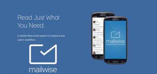 mailwise-main