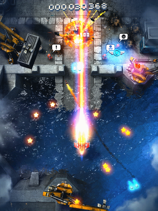 skyforce-laser