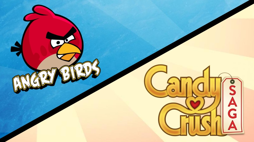 angry-birds-candy-crush – AndroidB