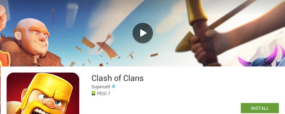 app-video-demo-example