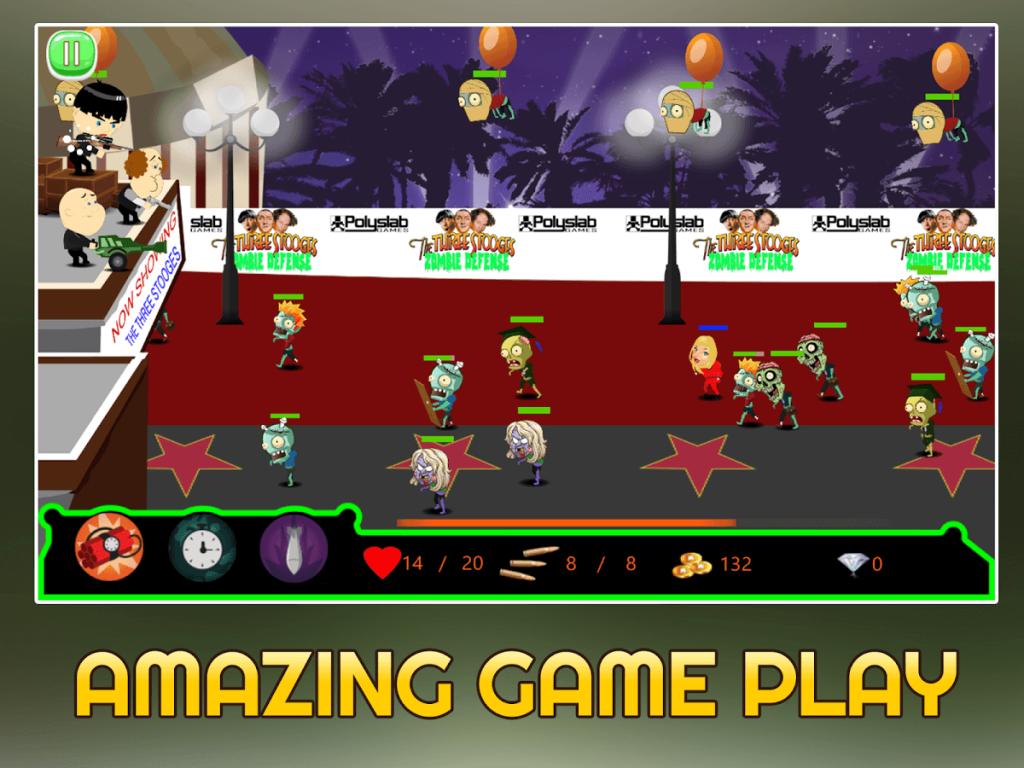 3stooges-zombie-gameplay