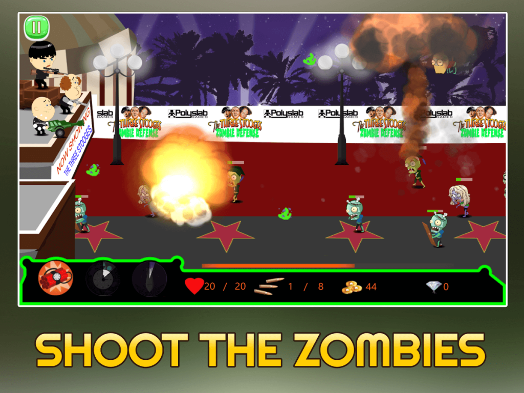 3stooges-zombie-powerups