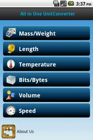 unit-converter-android-app.JPG