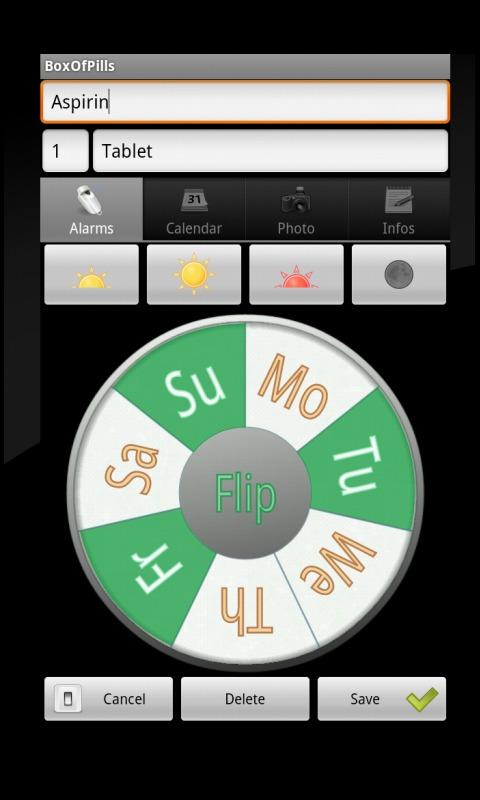 item_configure_alarm.jpg