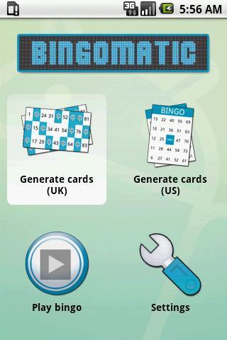 bingomatic.jpg